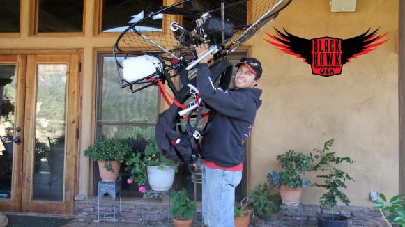 BlackHawk-Paramotor-Kestrel-581x326