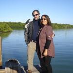 Paramotor Florida Powered Paragliding
