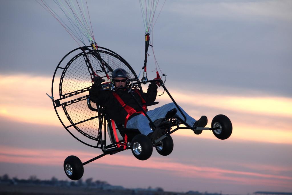 paramotor-powered-paragliding-florida
