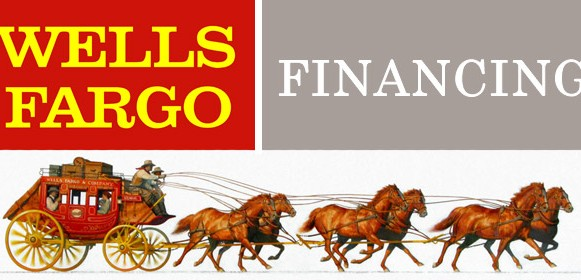 Wells-Fargo-Financing-News-Letter-581x280