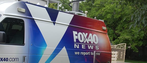 fox40-news-van1-581x250