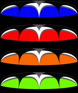 reconcolors
