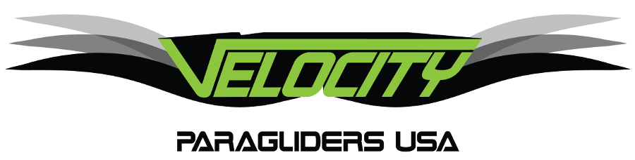 velocity-recon-logo-big