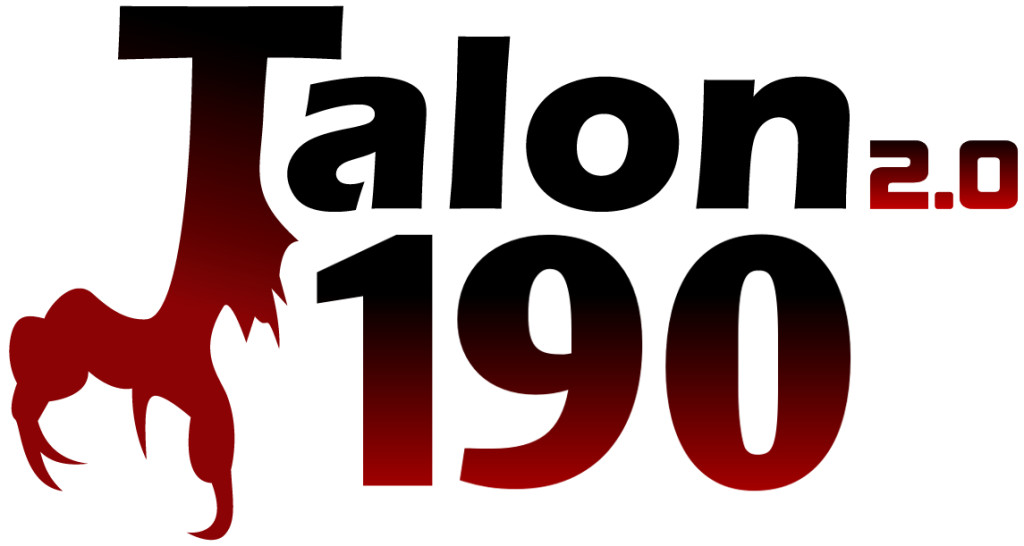 talon-190-logo-jpg