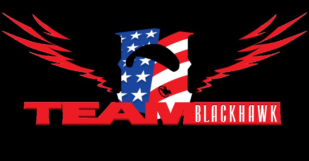 teamblackhawklogo
